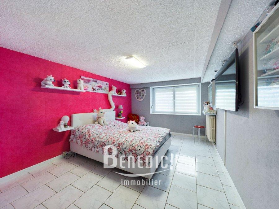 acheter maison 8 pièces 163.53 m² neufchef photo 7