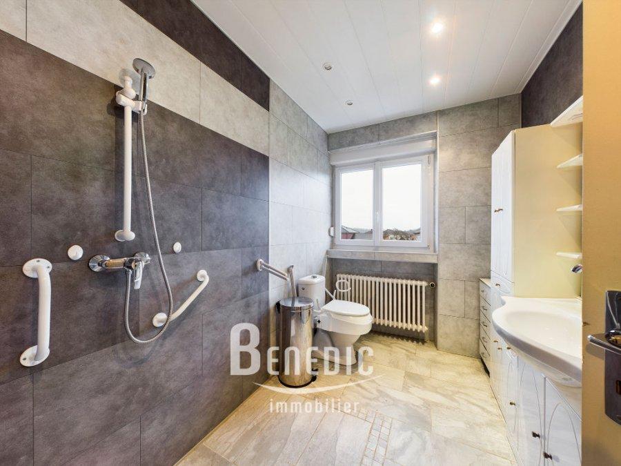 acheter maison 8 pièces 163.53 m² neufchef photo 5