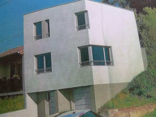 acheter terrain constructible 0 pièce 0 m² frouard photo 2