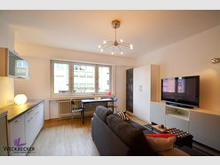Studio for rent in Luxembourg-Limpertsberg - Ref. 6671809