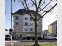 Apartment for sale 3 bedrooms in Luxembourg-Bonnevoie - Ref. 7196097