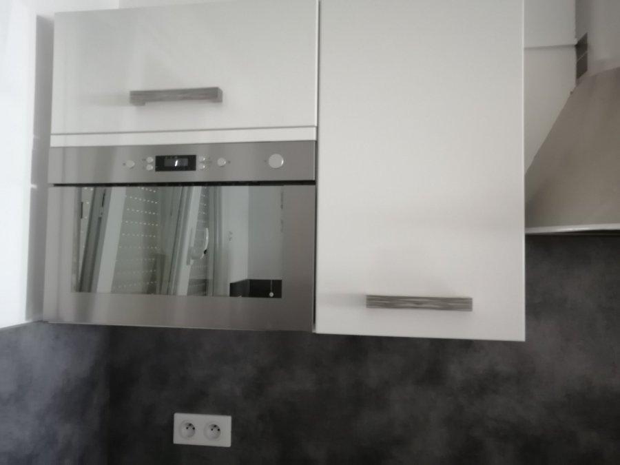 acheter appartement 3 pièces 60 m² longlaville photo 3