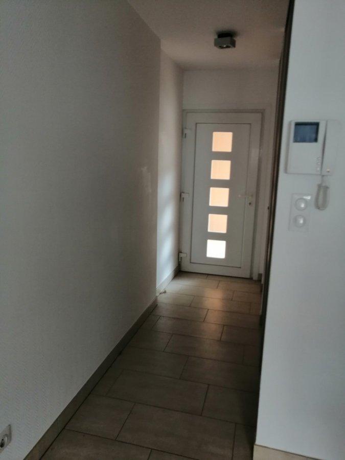 acheter appartement 3 pièces 60 m² longlaville photo 5