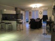 Maison à vendre F4 à Falck - Réf. 5168577