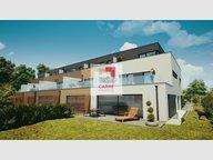 Wohnsiedlung zum Kauf in Luxembourg-Kohlenberg - Ref. 6614465