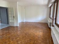 Appartement à louer F4 à Metz - Réf. 6745537