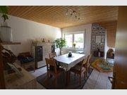 Wohnung zur Miete 3 Zimmer in Trierweiler - Ref. 6286785