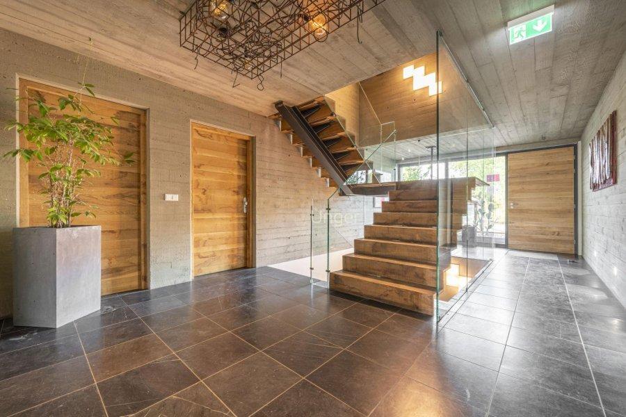 wohnung kaufen 3 schlafzimmer 116.19 m² schifflange foto 2