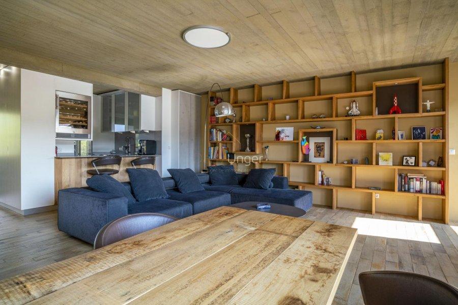 wohnung kaufen 3 schlafzimmer 116.19 m² schifflange foto 3