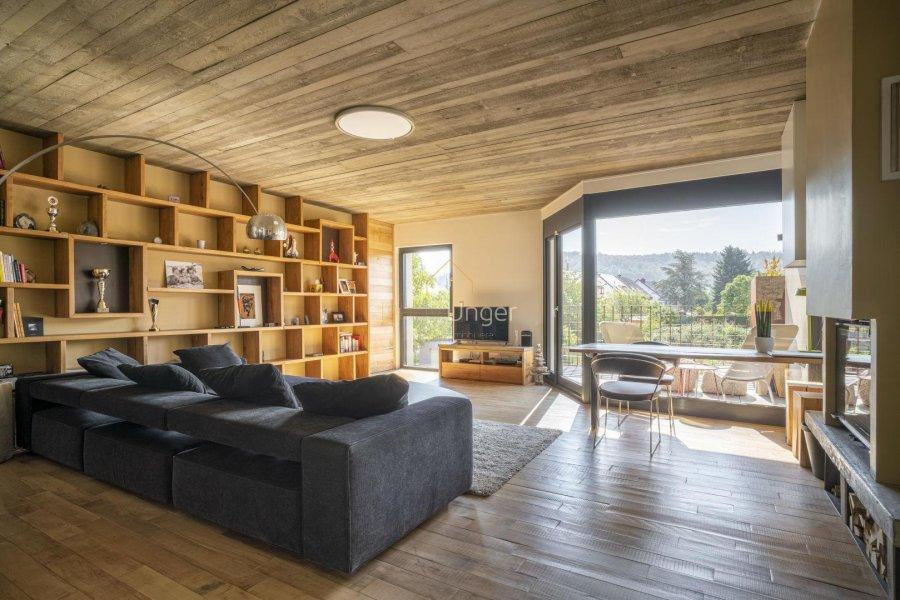 wohnung kaufen 3 schlafzimmer 116.19 m² schifflange foto 5