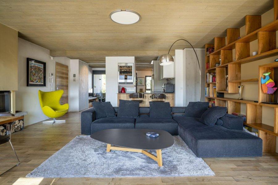 wohnung kaufen 3 schlafzimmer 116.19 m² schifflange foto 1