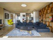 Wohnung zum Kauf 3 Zimmer in Schifflange - Ref. 6946241