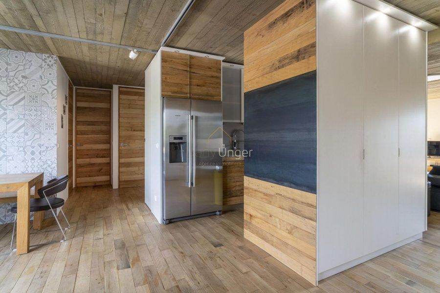 wohnung kaufen 3 schlafzimmer 116.19 m² schifflange foto 7