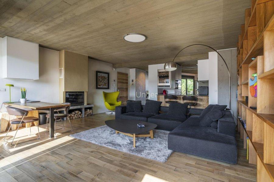wohnung kaufen 3 schlafzimmer 116.19 m² schifflange foto 4