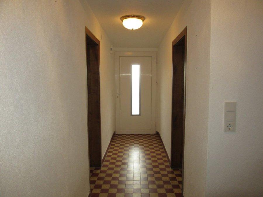 haus kaufen 5 zimmer 125 m² lünebach foto 2