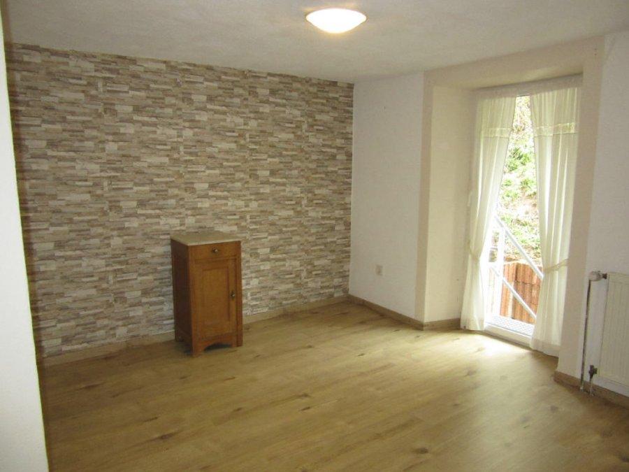 haus kaufen 5 zimmer 125 m² lünebach foto 3