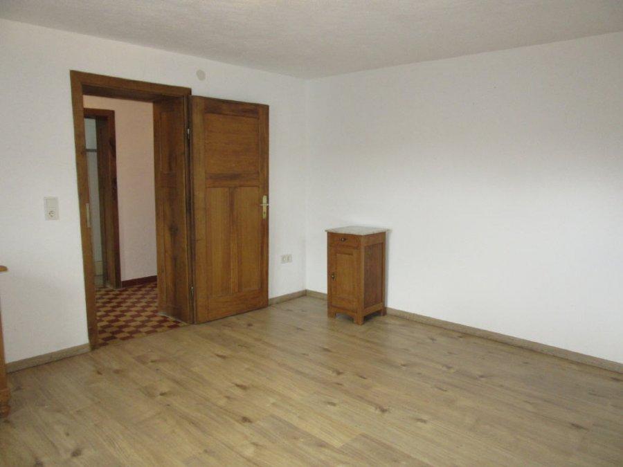 haus kaufen 5 zimmer 125 m² lünebach foto 7