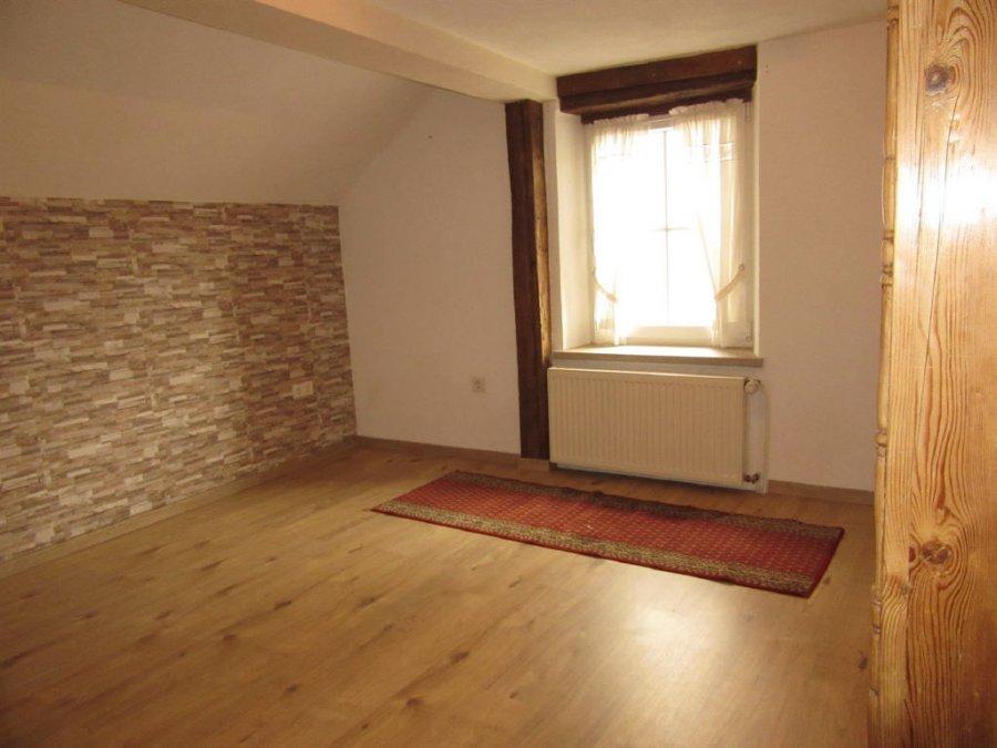 haus kaufen 5 zimmer 125 m² lünebach foto 4