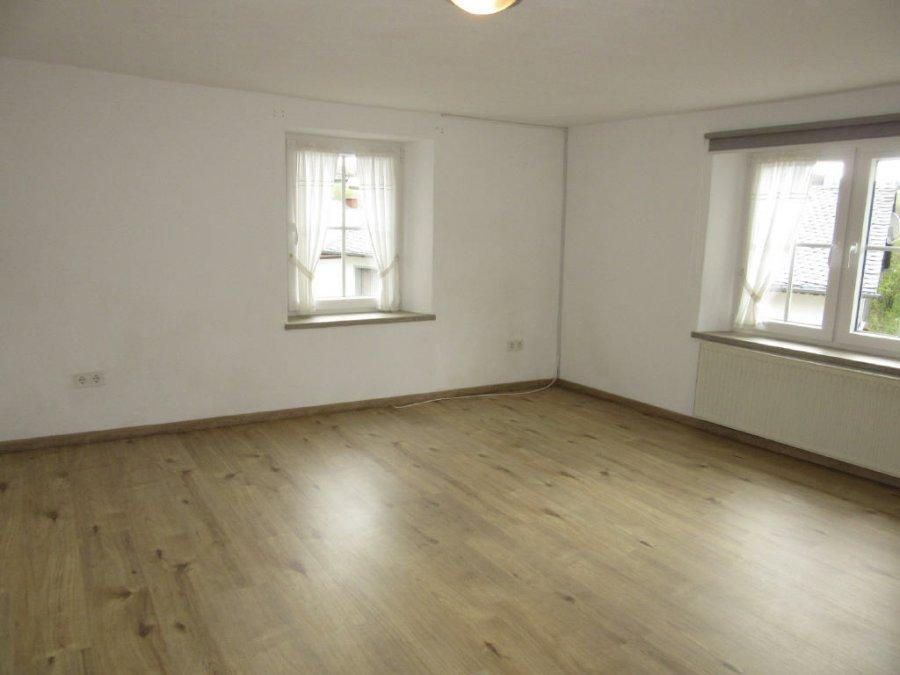 haus kaufen 5 zimmer 125 m² lünebach foto 6