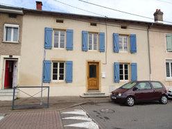 Maison à vendre F5 à Fameck - Réf. 6557377
