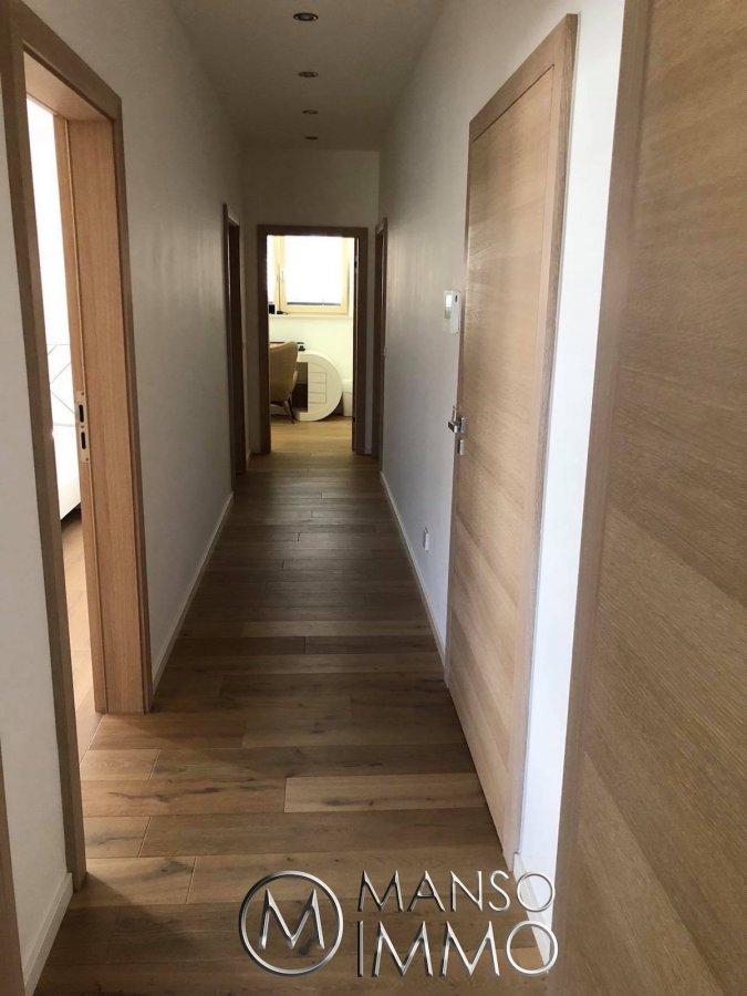 Maison à vendre 5 chambres à Roodt-Sur-Syre