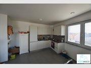 Appartement à louer 2 Chambres à Bertrange - Réf. 6954689