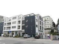 Bureau à louer à Luxembourg-Belair - Réf. 2309825