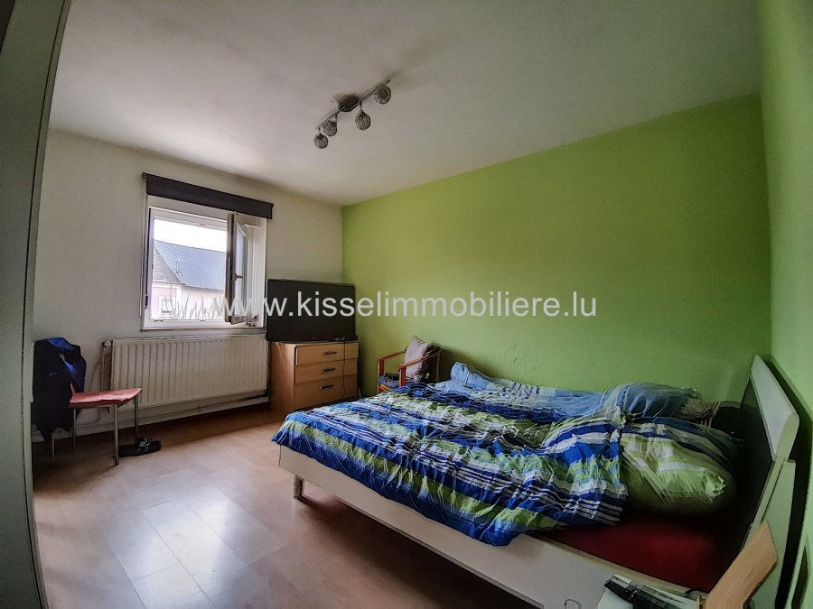 Maison à vendre 6 chambres à Filsdorf