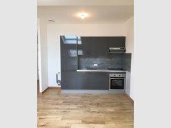 Appartement à louer F3 à Nancy - Réf. 6315713