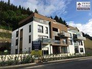 Appartement à louer 2 Chambres à Wiltz - Réf. 6119105