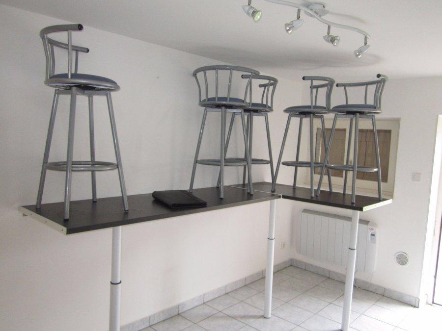 acheter maison jumelée 4 pièces 70 m² joudreville photo 2
