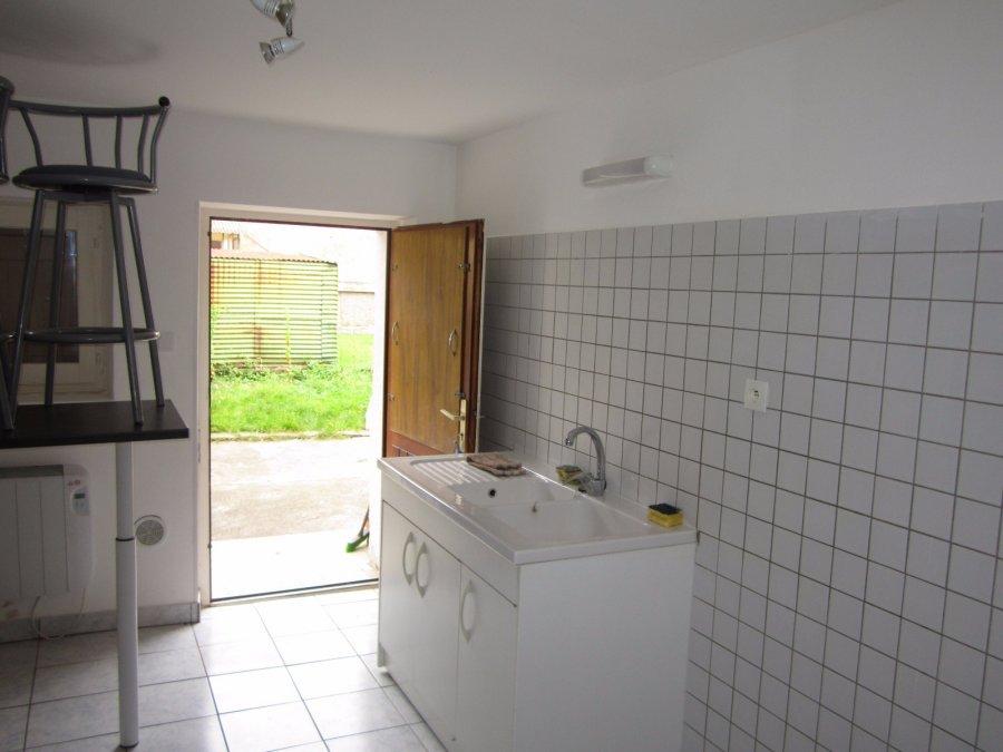 acheter maison jumelée 4 pièces 70 m² joudreville photo 3