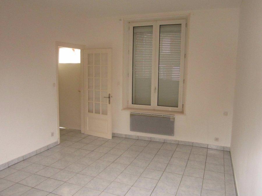 acheter maison jumelée 4 pièces 70 m² joudreville photo 5