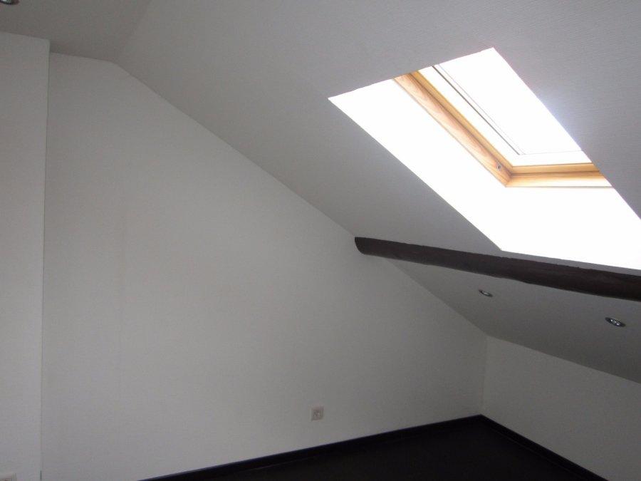 acheter maison jumelée 4 pièces 70 m² joudreville photo 6