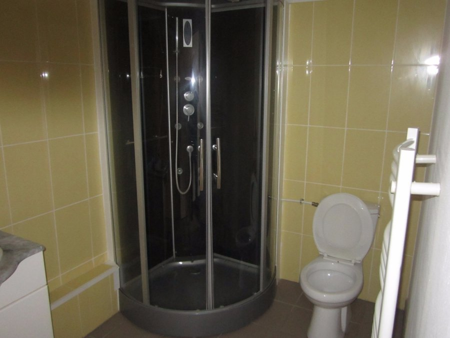 acheter maison jumelée 4 pièces 70 m² joudreville photo 7