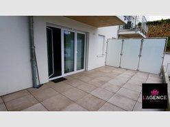 Apartment for sale 1 bedroom in Bertrange - Ref. 6397633