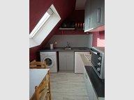Appartement à vendre F1 à Saint-Avold - Réf. 6069953