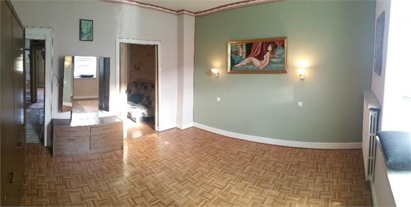 acheter maison individuelle 6 pièces 101 m² algrange photo 3