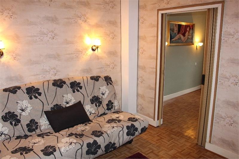acheter maison individuelle 6 pièces 101 m² algrange photo 6