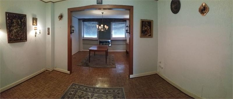 acheter maison individuelle 6 pièces 101 m² algrange photo 4
