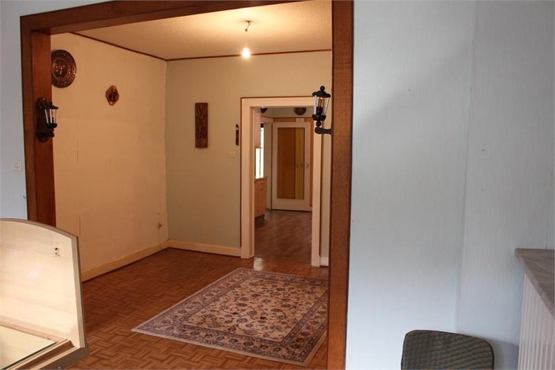 acheter maison individuelle 6 pièces 101 m² algrange photo 7