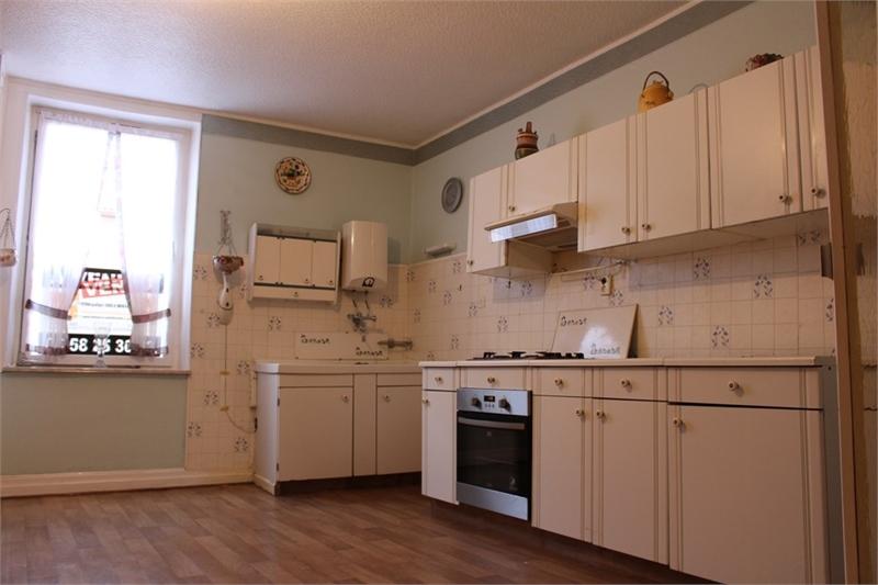 acheter maison individuelle 6 pièces 101 m² algrange photo 2