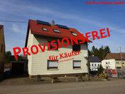 Renditeobjekt / Mehrfamilienhaus zum Kauf 8 Zimmer in Völklingen - Ref. 5168833