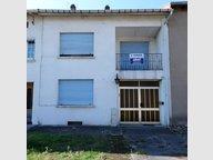 Maison mitoyenne à vendre F5 à Freistroff - Réf. 6627265