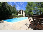 Maison à vendre F7 à Ville-en-Vermois - Réf. 6569921