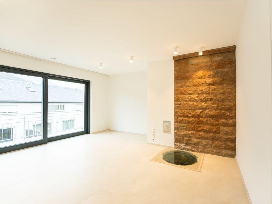 louer maison 3 chambres 240 m² schoenfels photo 5