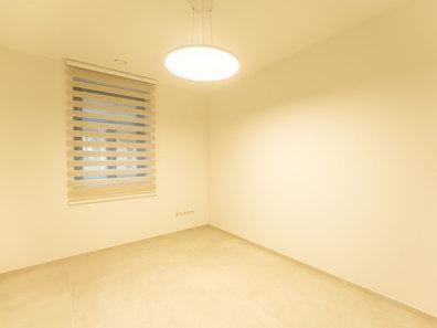 House for rent 3 bedrooms in Schoenfels - Ref. 7045057