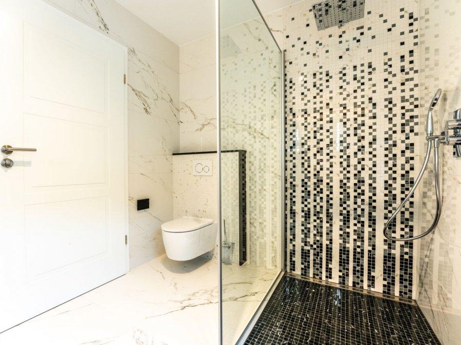 louer maison 3 chambres 240 m² schoenfels photo 4