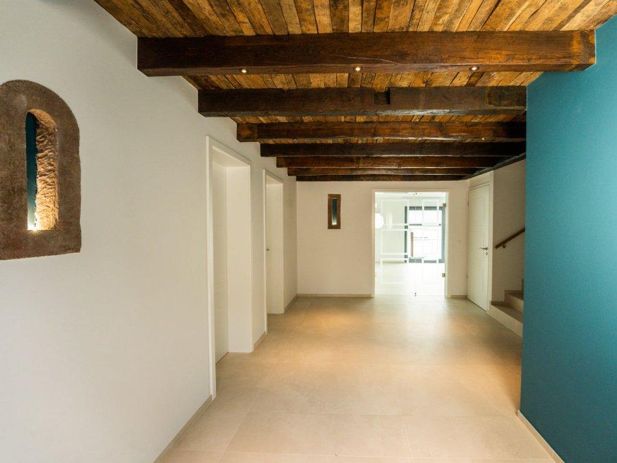 louer maison 3 chambres 240 m² schoenfels photo 3
