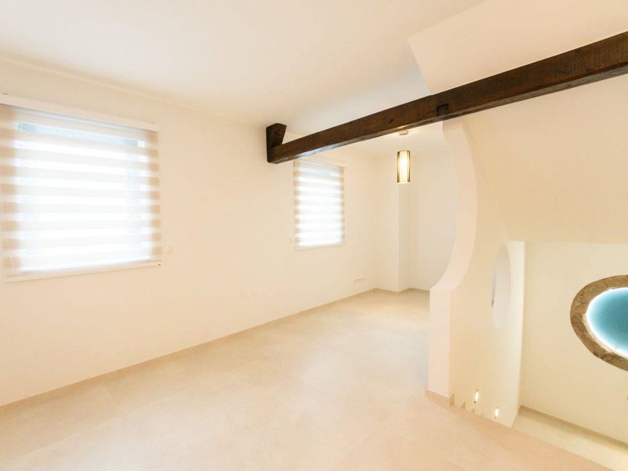 louer maison 3 chambres 240 m² schoenfels photo 6